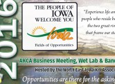 2016-AKCA-Business-meeting-banquet-KHA-web-lab