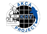 Project KHV