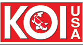 Publication (KOI USA)