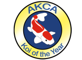 Seminar Program - Koi of the Year